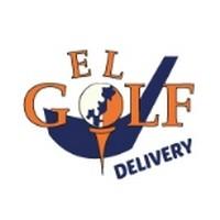 El Golf Delivery