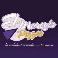 El Marquéz Pizzas Warcalde