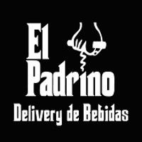 El Padrino Delivery de Bebidas