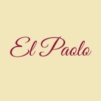 El Paolo