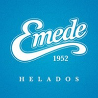Emede Helados Belgrano R