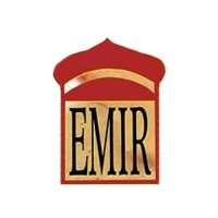 Emir Bin