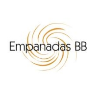 Empanadas BB