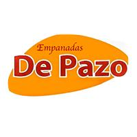 Empanadas de Pazo Lomas de...