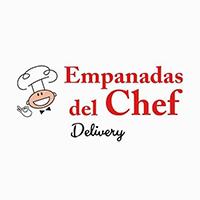 Empanadas del Chef Villa...
