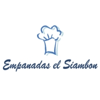 Empanadas el Siambon