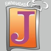 Empanadas J