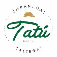 Tatú Empanadas Salteñas Caballito