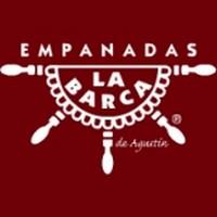 Empanadas La Barca Pocitos