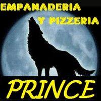 Empanadería y Pizzería...