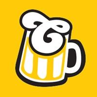 Empório Com Cerveja