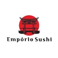 Empório Sushi