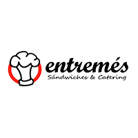 Entremés