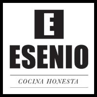 Esenio Cocina Honesta