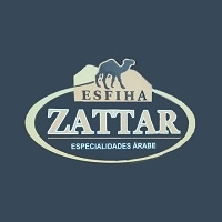 Esfiharia Zattar