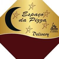 Espaço da Pizza