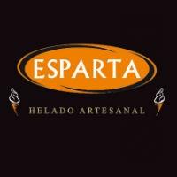 Esparta Helados Artesanales