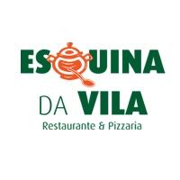 Esquina da Vila Restaurante e Pizzaria