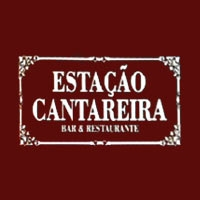 Estação Cantareira Bar e Restaurante