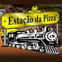 Estação da Pizza