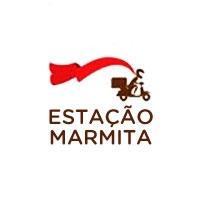 Estação Marmita