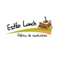 Estilo Lunch