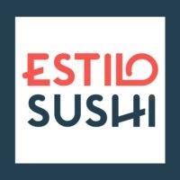 Estilo Sushi