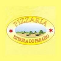 Pizzaria Estrela do Paraíso