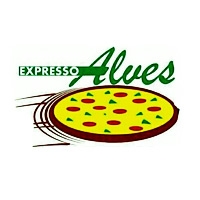 Expresso Alves Delivery