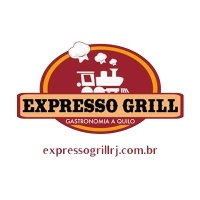 Expresso Grill