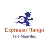 Expresso Rango