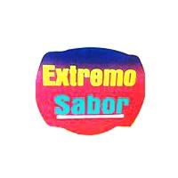 Extremo Sabor