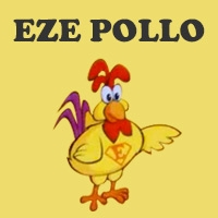 Eze Pollo