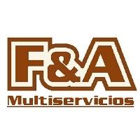 F & A Multiservicios