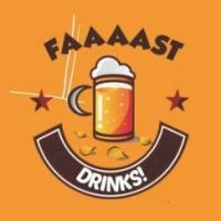 Faast Drinks