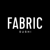 Fabric Sushi Palermo Hollywood