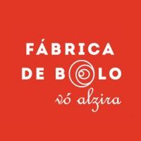 Fábrica de Bolo Vó Alzira Barra da Tijuca