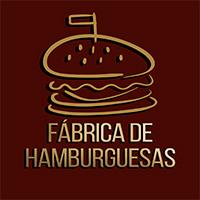 Fábrica de Hamburguesas