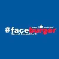 #Faceburger