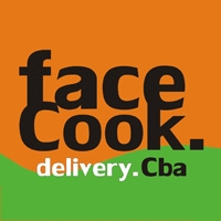 Facecook Delivery Cba