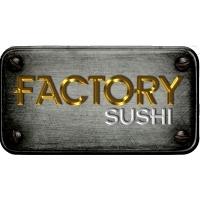 Factory Sushi
