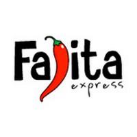 Fajita Express Providencia