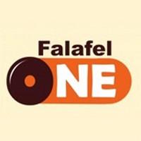 Falafel One