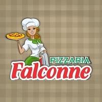 Pizzaria Falconne