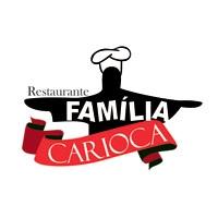 La Família Carioca Delivery