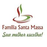 Família Santa Massa Congelados