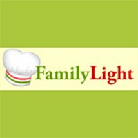 Family Light Belgrano