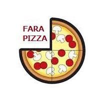 Fara Pizza