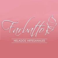 Farbatto Capital Federal
