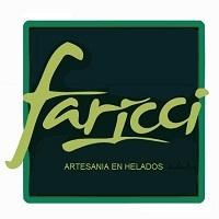 Faricci Helados & Café...